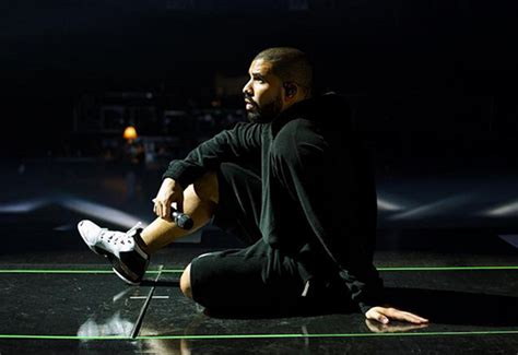 drake shoots childs play video appears  cheesecake