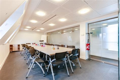 book meeting room rent for 22 near chs elys 233 es in 8