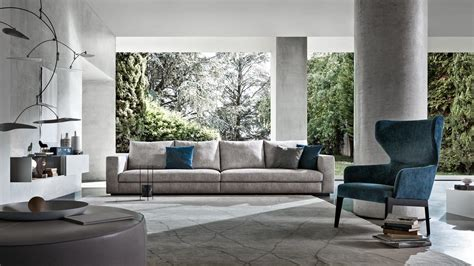 molteni c smink design furniture products manufacturers molteni c