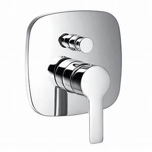 Unterputz Armatur Badewanne : unterputz armatur badewanne grohe ~ Sanjose-hotels-ca.com Haus und Dekorationen