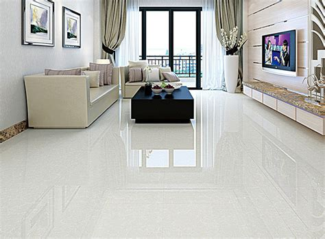 bedroom and bathroom color ideas 800x800mm foshan ceramic tiles white polishing floor tiles