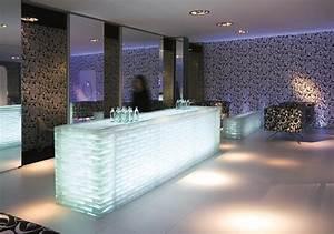 Bar De Maison : votre bar la maison femina ~ Teatrodelosmanantiales.com Idées de Décoration