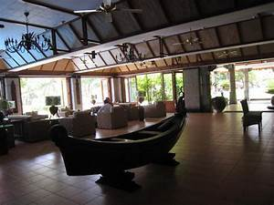 Radisson Blu Temple Bay Resort at Mahabalipuram in Chennai ...