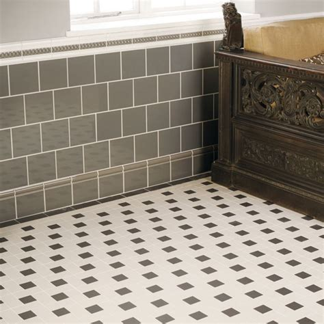 edwardian kitchen tiles lincoln subtle and classic triangle and square 3529