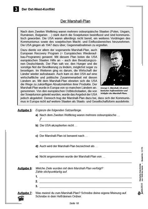 Christian von ditfurth deutsche geschichte für dummies. Deutsche Geschichte von 1945 bis heute PDF, ab 13 J., 80 S ...