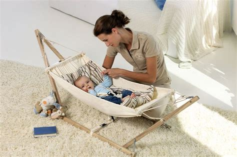 Baby Hammock Ebay by Amazonas Koala Portable Baby Hammock And Stand New