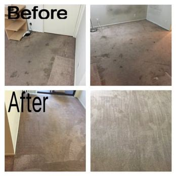 Upholstery Cleaning Los Angeles Ca los angeles carpet cleaning experts 85 photos 76