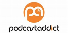 Amazon.com: Podcast Addict: Appstore for Android