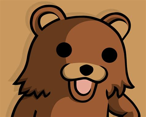 Pedo Bear Memes - download pedobear meme wallpaper 1280x1024 wallpoper 408429