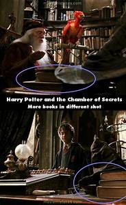 Harry Potter and the Chamber of Secrets (2002) movie ...