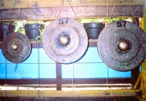 Berikut beberapa alat musik tradisional dari suku dayak yang berada di pulau kalimantan. ALAT MUSIK TRADISIONAL ASAL KALIMANTAN BARAT - TradisiKita, Indonesia