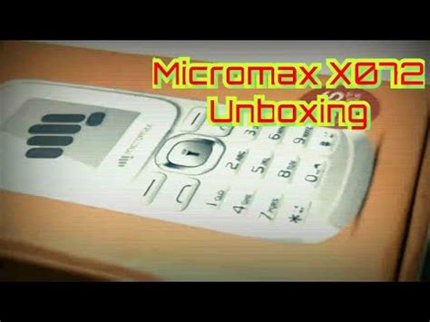 micromax  video clips phonearena