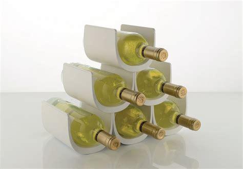 casier bouteille cuisine ikea casier bouteille vin ikea casiers pour bouteilles casier