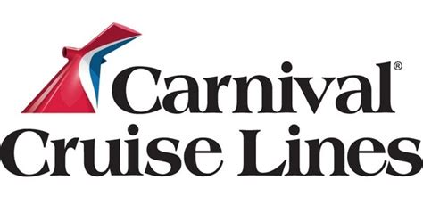 Concrete Beach Brewery, Carnival Cruise Line partner on ...