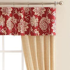 linden curtains madeline linden madeline rod pocket curtain panel