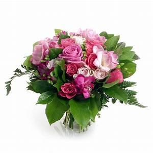 Bouquet De Fleurs Pas Cher Livraison Gratuite : livraison de roses l 39 atelier des fleurs ~ Teatrodelosmanantiales.com Idées de Décoration