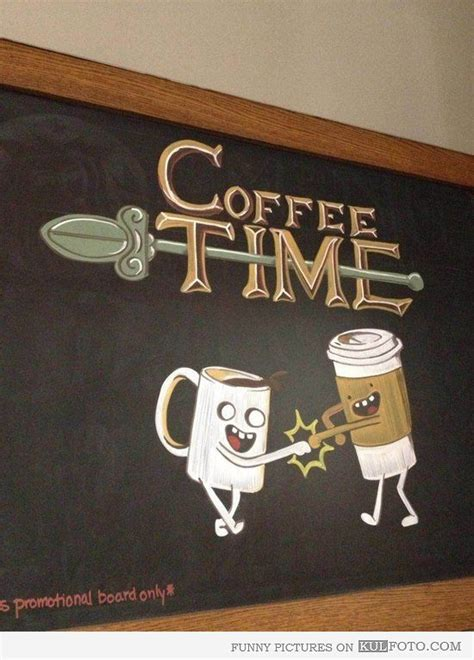 funny coffee signs coffee time funny coffee shop sign