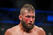 Jeremy Stephens contemplated suicide after Aldo loss: 'I ...