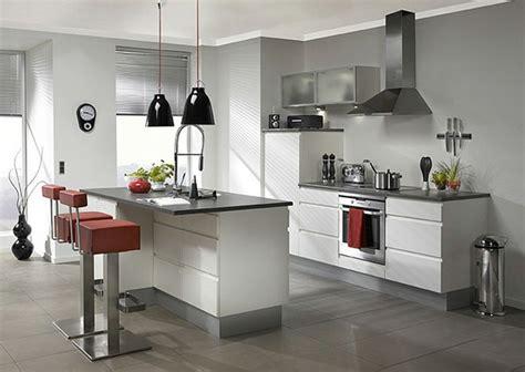 Bar In Der Küche by K 252 Chenbar 50 Fantastische Vorschl 228 Ge Archzine Net