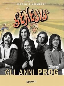 Genesis Magazine Since 1991
