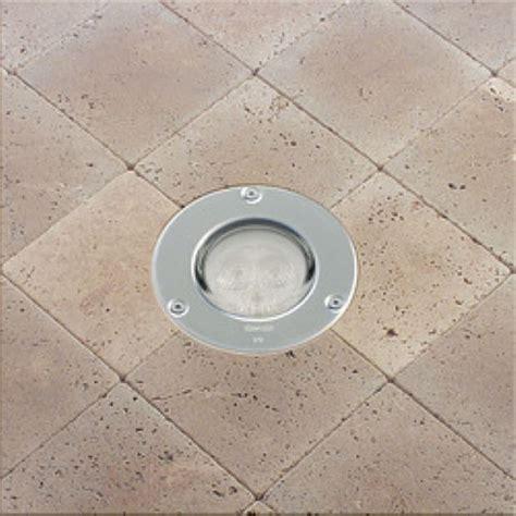 Prezzi Disano Illuminazione by Prezzi Disano Illuminazione 28 Images 1680 Minibrera