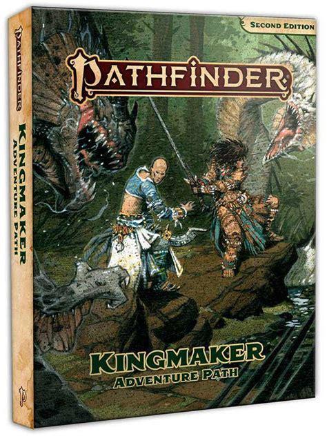 guide   pathfinder  edition adventure path