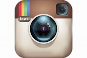 [Quick Tip] Get back the old Instagram icon on iOS (no ...