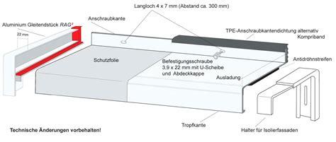 granit fensterbank außen einbauen anleitung fensterbank einbauen aussen okenske granit skizze montage