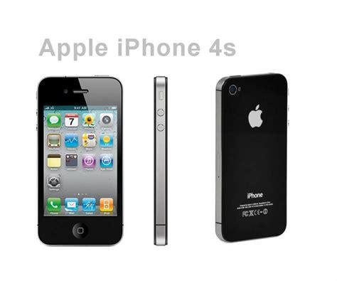 apple iphone handys ohne vertrag