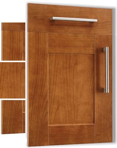 facade de porte de cuisine nos façades pour cuisines intégrées et équipées salles de