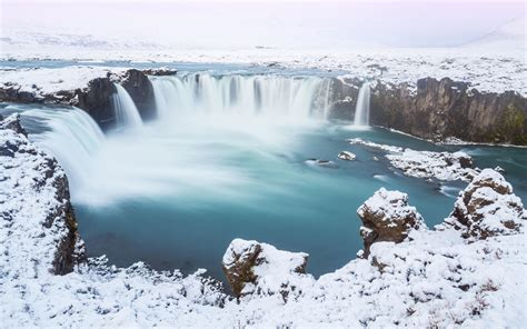 Top Winter Picture by 22 Winter Pictures View Beautiful Images Of Winter