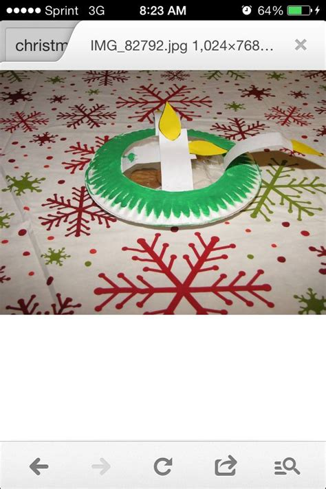 sweden christmas kids crafts 36 best crafts sweden images on scandinavian ideas and
