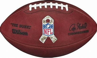 Football Transparent American Background Nfl Clipart Ball