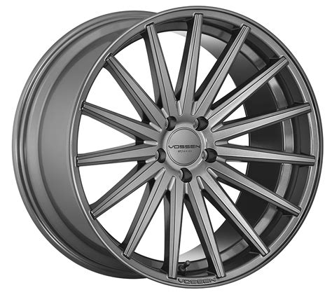 vossen handtücher sale vossen wheels rims for sale vossen wheels website free shipping
