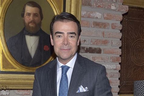 Toño Mauri sale en defensa de Luis Miguel | e-consulta.com ...