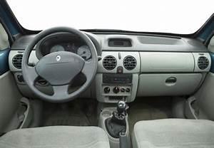 Fiche Technique Renault Kangoo 1 5 Dci : fiche technique renault kangoo 1 5 dci 85 galion 2006 ~ Medecine-chirurgie-esthetiques.com Avis de Voitures