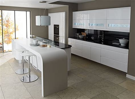 galley kitchen island contemporary kitchens from eaton kitchen designs