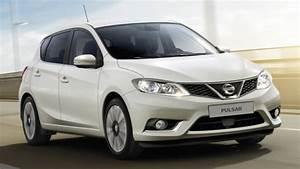 Nissan Chateau Thierry : financement voiture occasion ch teau thierry cr dit loa leasing lld ~ Maxctalentgroup.com Avis de Voitures