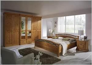 Schlafzimmer Komplett Holz : schlafzimmer komplett holz schlafzimmer house und dekor galerie vraneogger ~ Indierocktalk.com Haus und Dekorationen