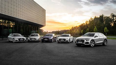 Maybe you would like to learn more about one of these? New Audi Finance Offers and Deals - Lookers