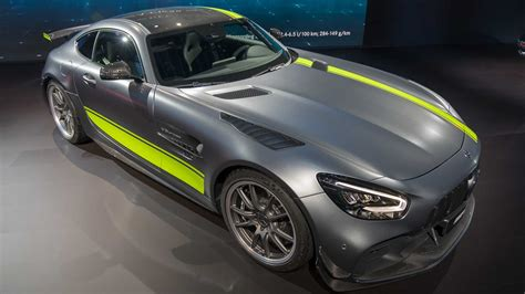 Mercedes Amg Gt Picture by 2018 Laa 2020 Mercedes Amg Gt R Pro Limited Edition