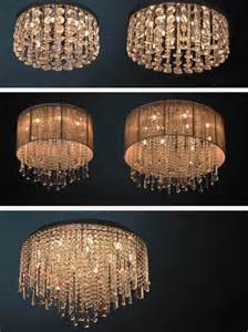 ikea floor l glass shade replacement nazarm com