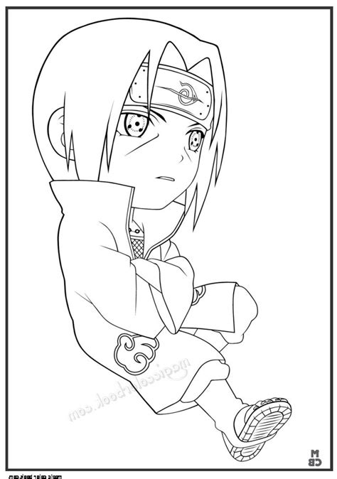 Anime Coloring Book VFBI Anime Coloring Pages Free Magic