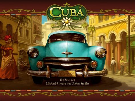 Use For Invite Or As Pictures In Background Cuba