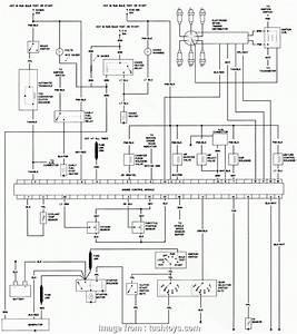 Evo 8 Starter Wiring Diagram Cleaver Repair Guides Wiring