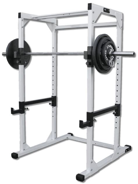 weight lifting racks best power rack reviews guide to choosing a power rack