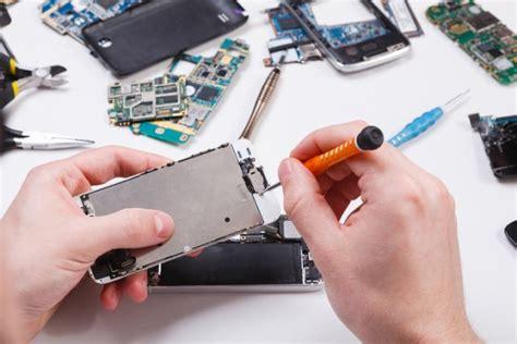 iphone repair nc cell phone repair tablet repair wilmington nc raleigh