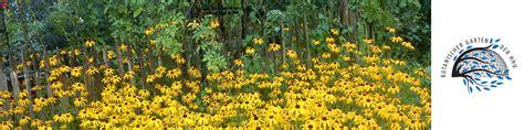 Botanischer Garten Hhu öffnungszeiten by Universit 228 T D 252 Sseldorf Das Wetter An Der Hhu