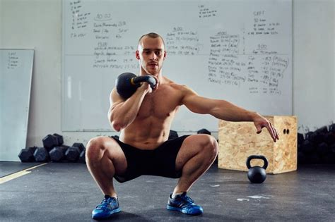 kettlebell fat burning exercises circuits workout ultimate single workouts squat livestrong mobility circuit training muscle barbend ift tt