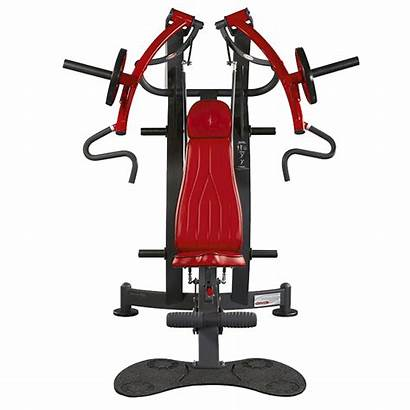Equipment Gym Commercial Weight Elliptical Trainer Packages